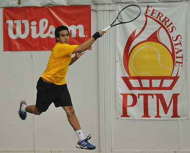 tennis-1055