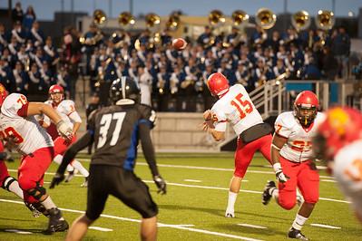 FootballvsGVSU_20121006DSC_8381