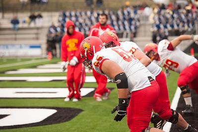 FootballvsGVSU_20121006DSC_8353