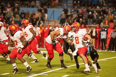 FootballvsGVSU_20121006DSC_8393