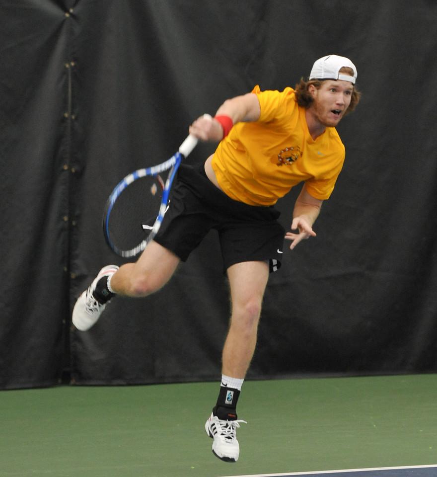 tennis-1041