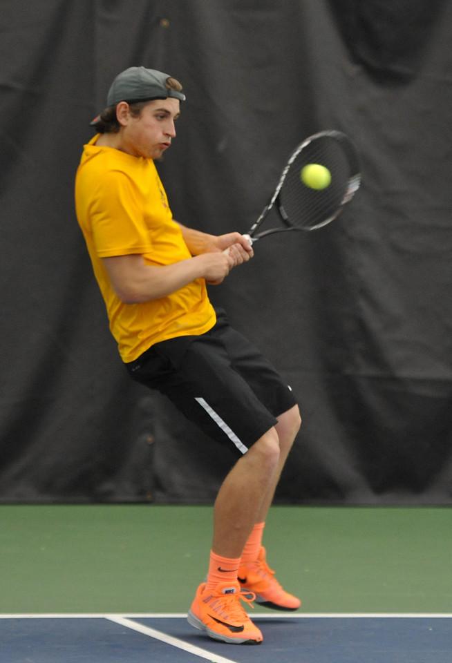 tennis-0968