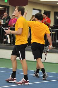 tennis-0964