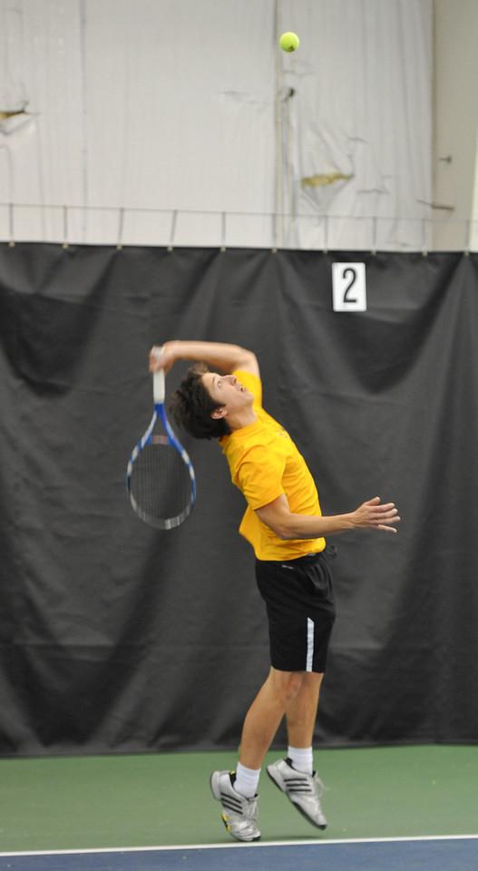 tennis-0987