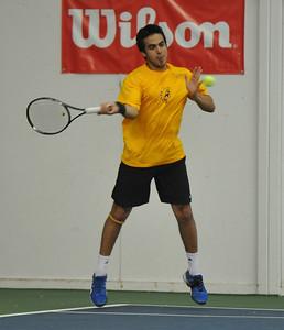 tennis-1054