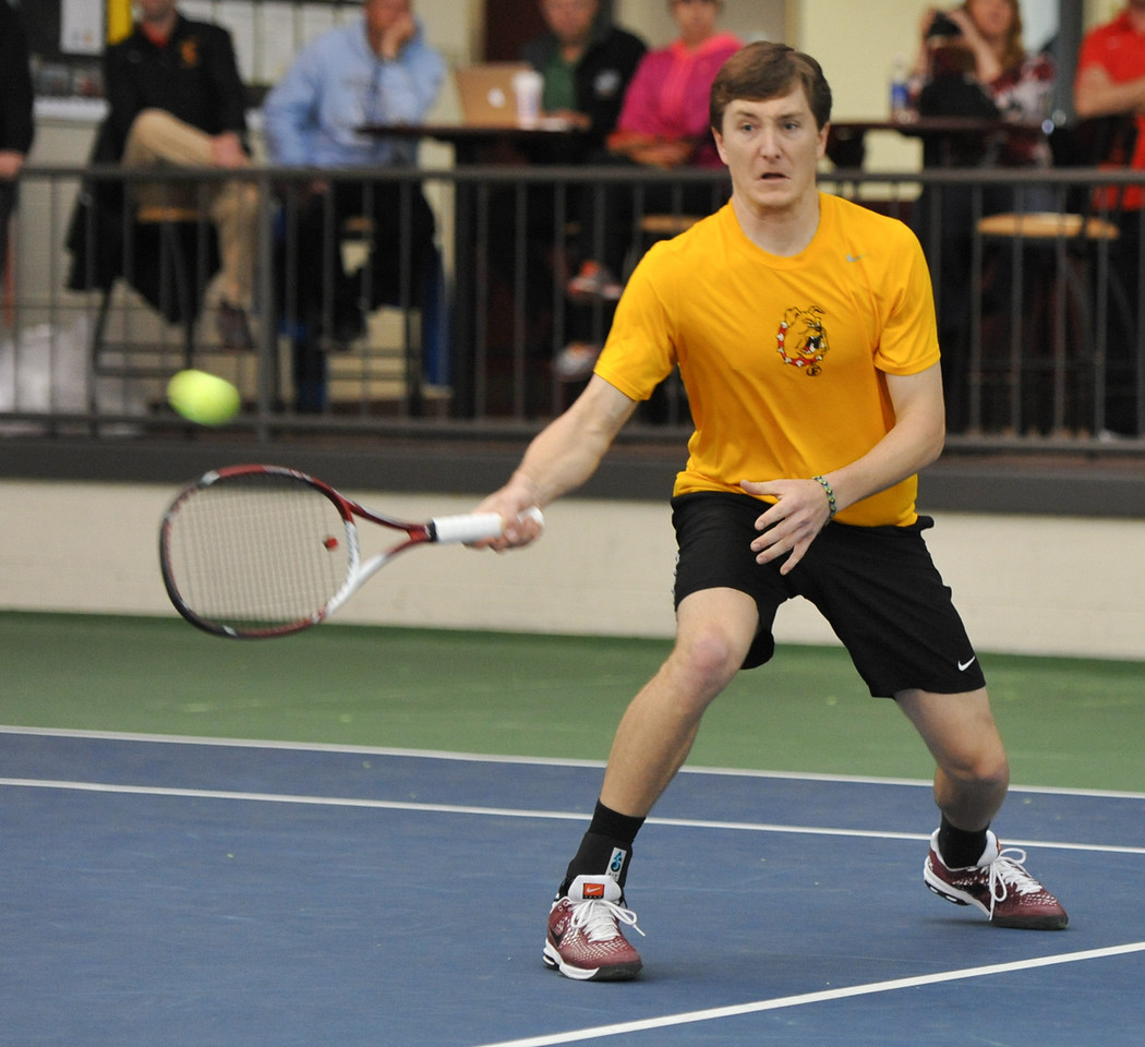 tennis-0927