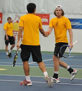 tennis-1027
