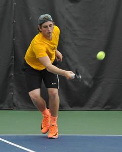 tennis-0933