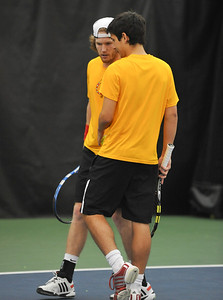 tennis-1037