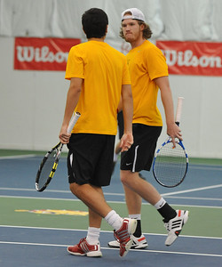 tennis-1031