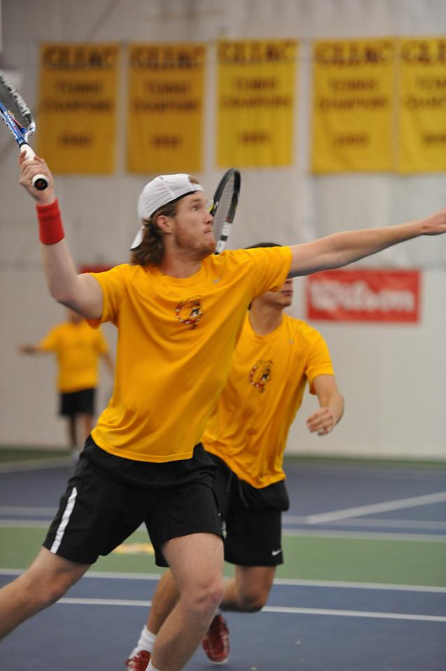tennis-1022