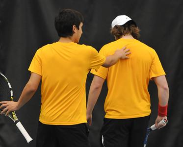 tennis-1039