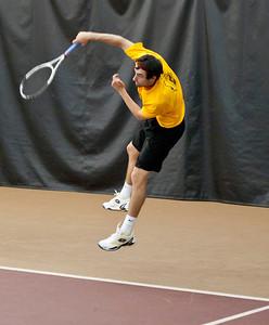 Tennis (3/30/12)